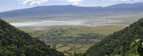 ngorongoro-crater-rim-