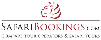 SafariBookings_logo_centered_400px