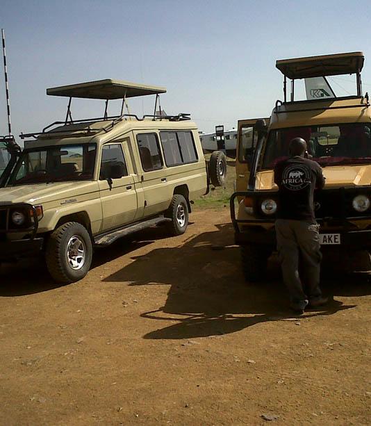flow_safaris